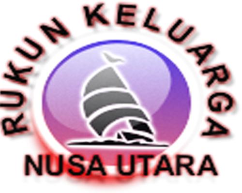 Logo Rukun