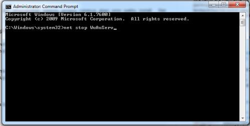 net framework eror 2